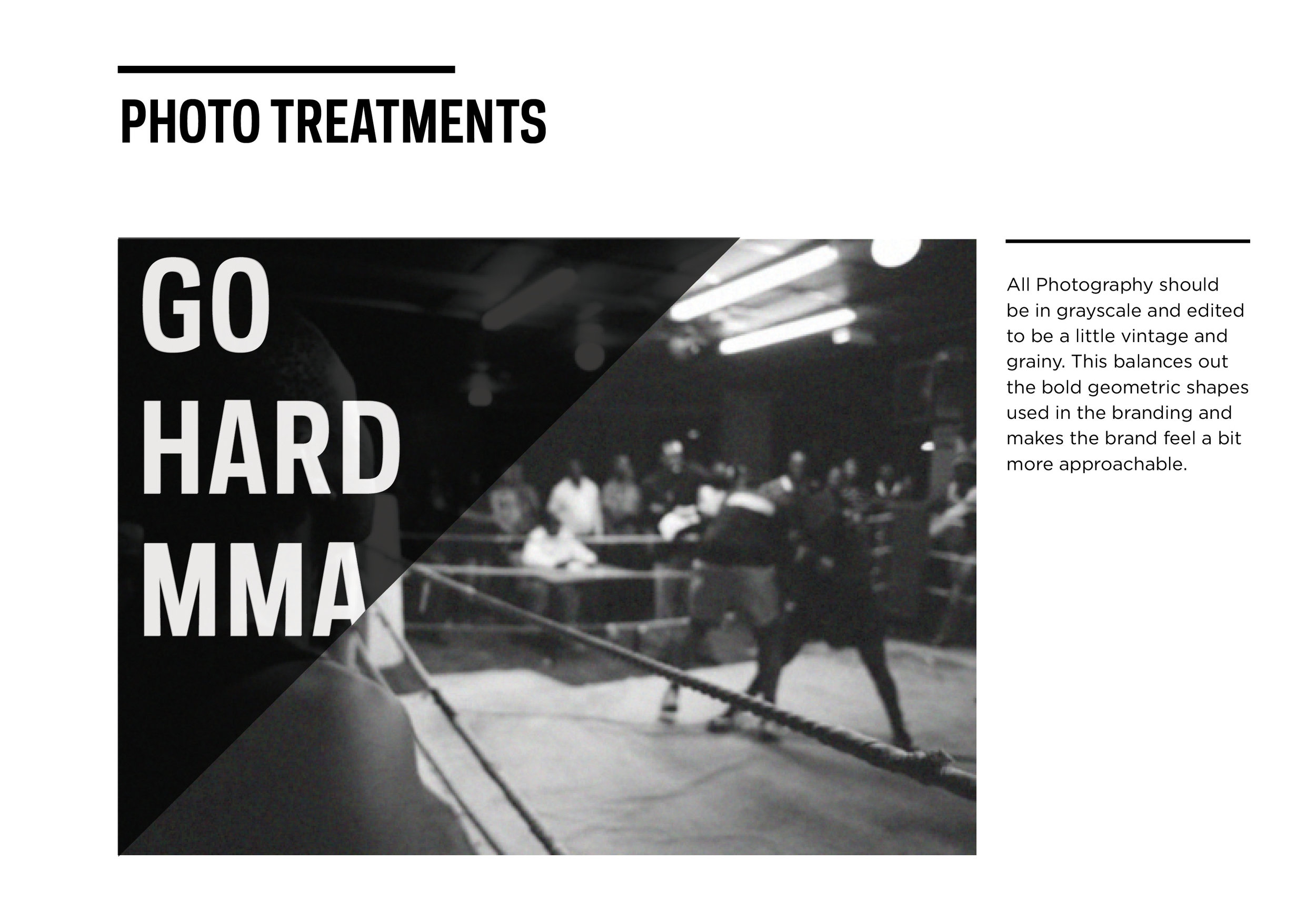 GO HARD MMA deliverables5.jpg