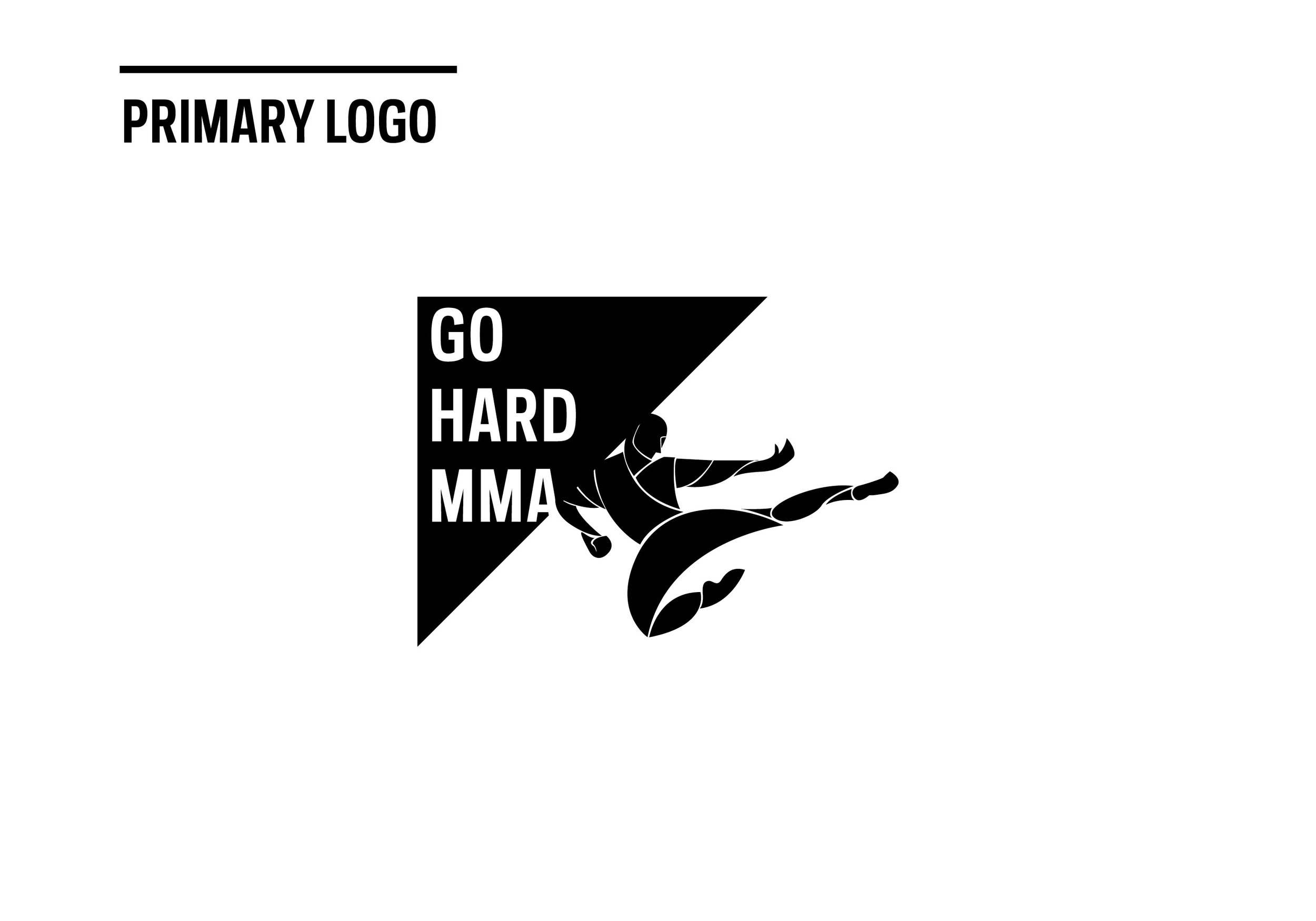 GO HARD MMA deliverables7.jpg