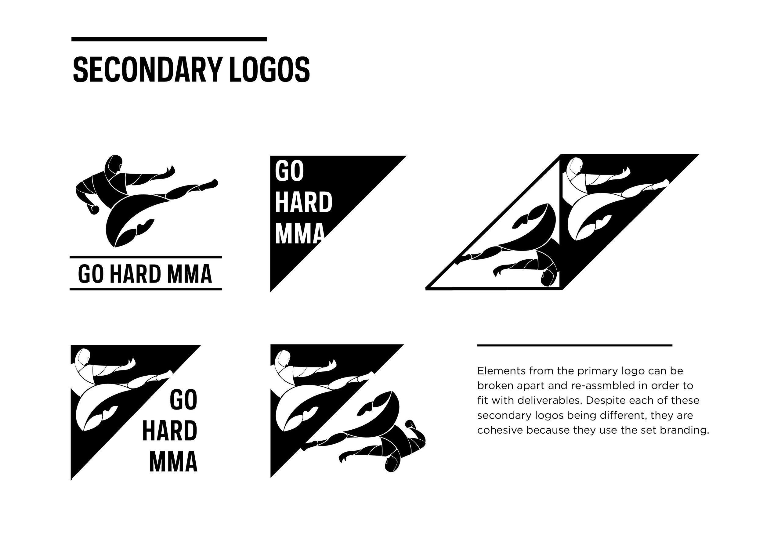 GO HARD MMA deliverables9.jpg