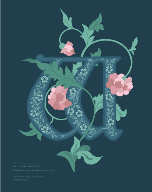 Expressive+Typography+Final-02 2.png