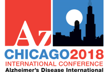 Chicago-2018-logo-70.png