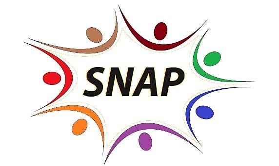 snap logo mail chimp.jpg