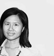 Vivienne-Chew-Staff-Profile.jpg