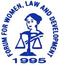 Fwld logo.png