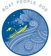 boat people sos.jpg