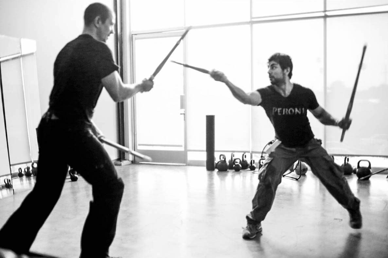 Swords002.jpg