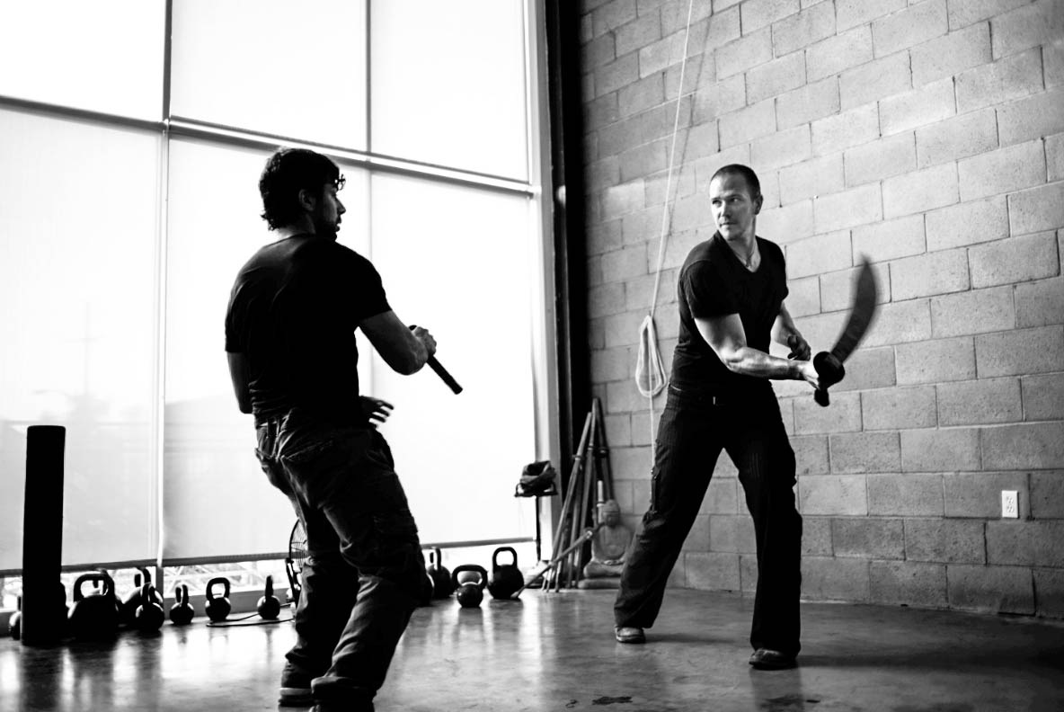 Swords003.jpg