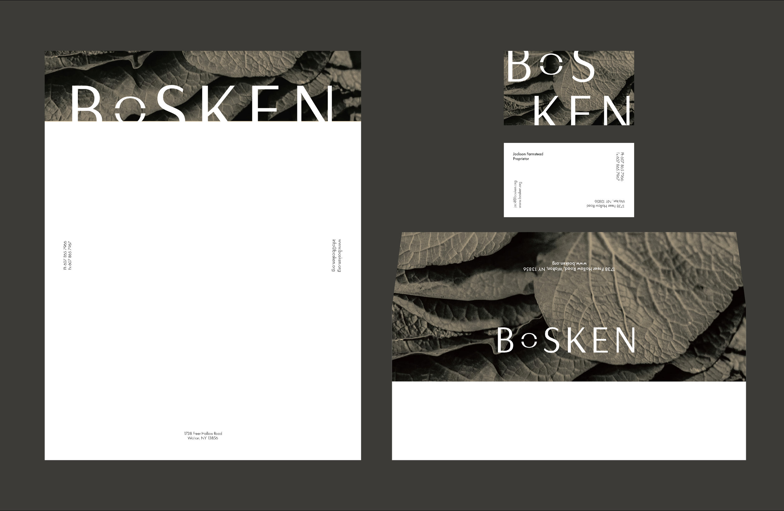Bosken_Stationery-01-01.jpg