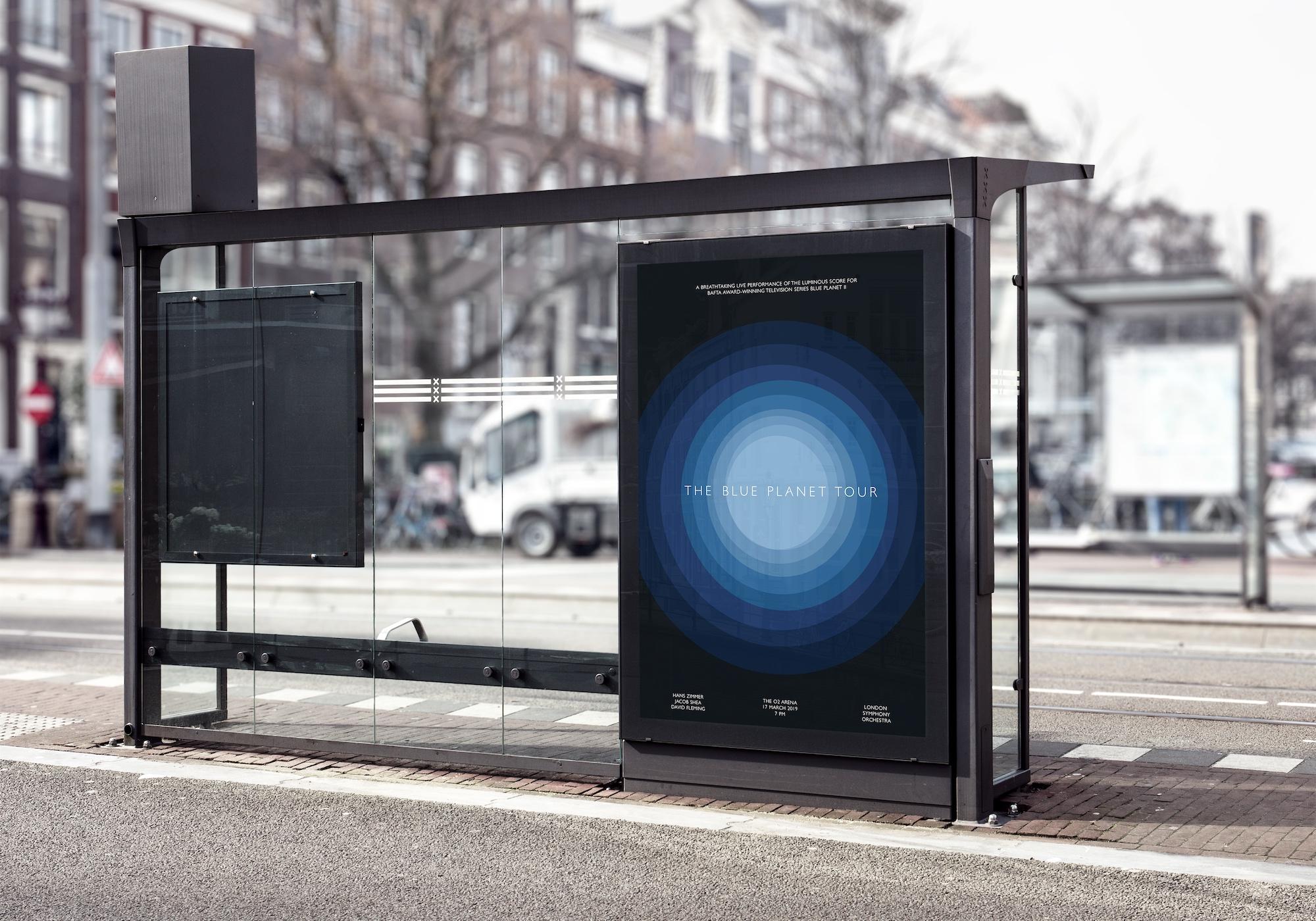 Blue Planet Poster Bus Stop Mockup.jpg