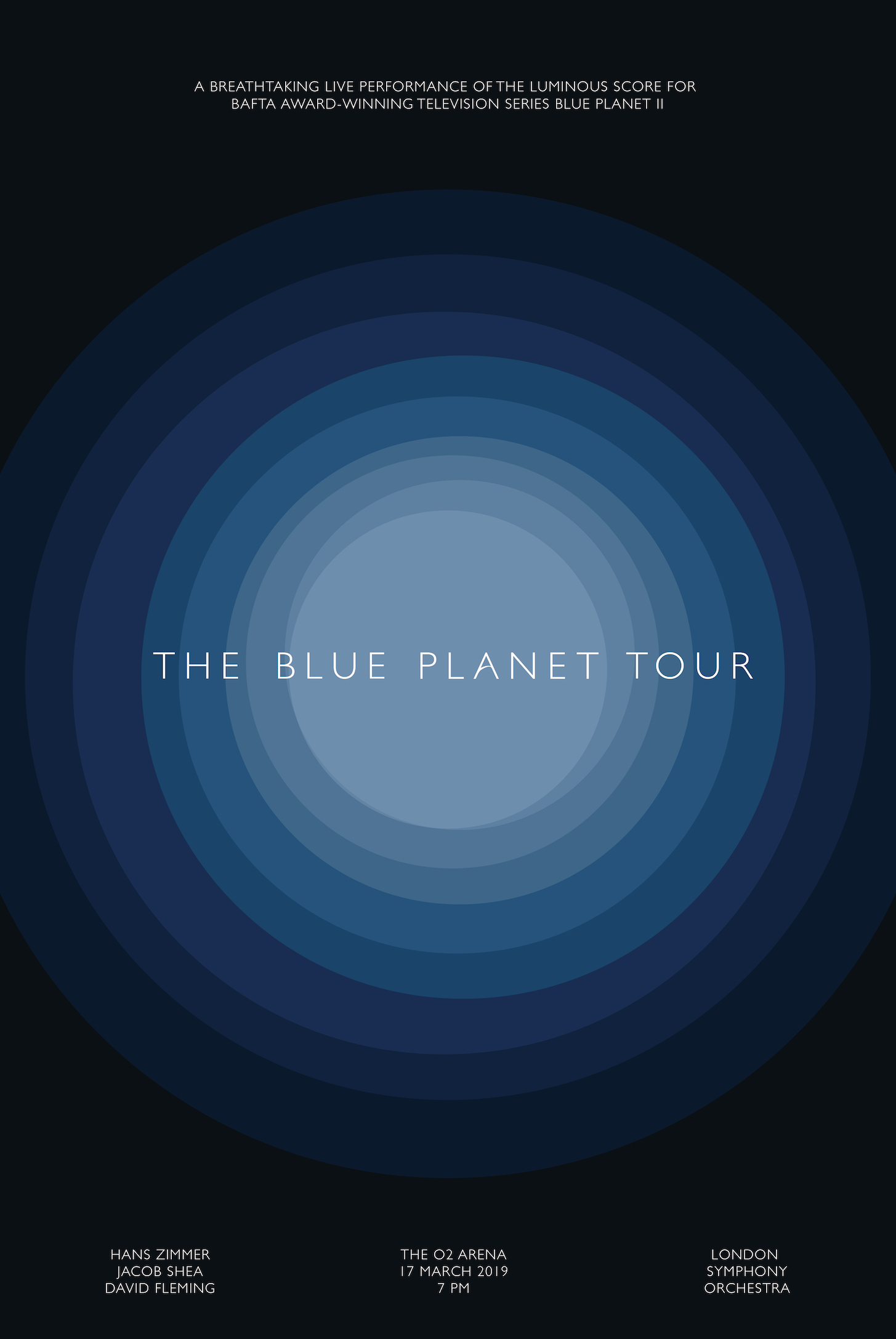 * BluePlanet_Posters-05_Website.jpg