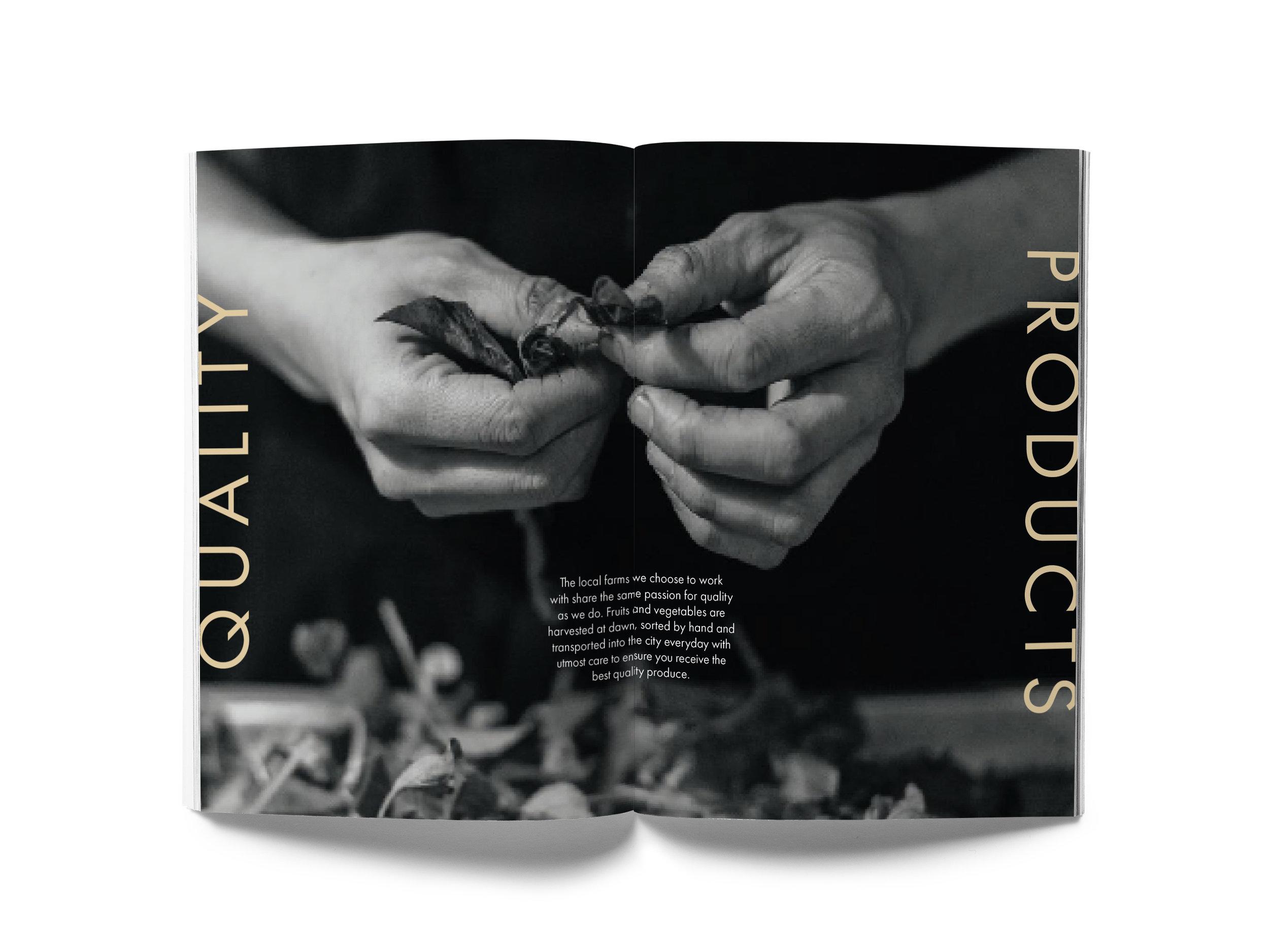 Magazine MockUp4.jpg