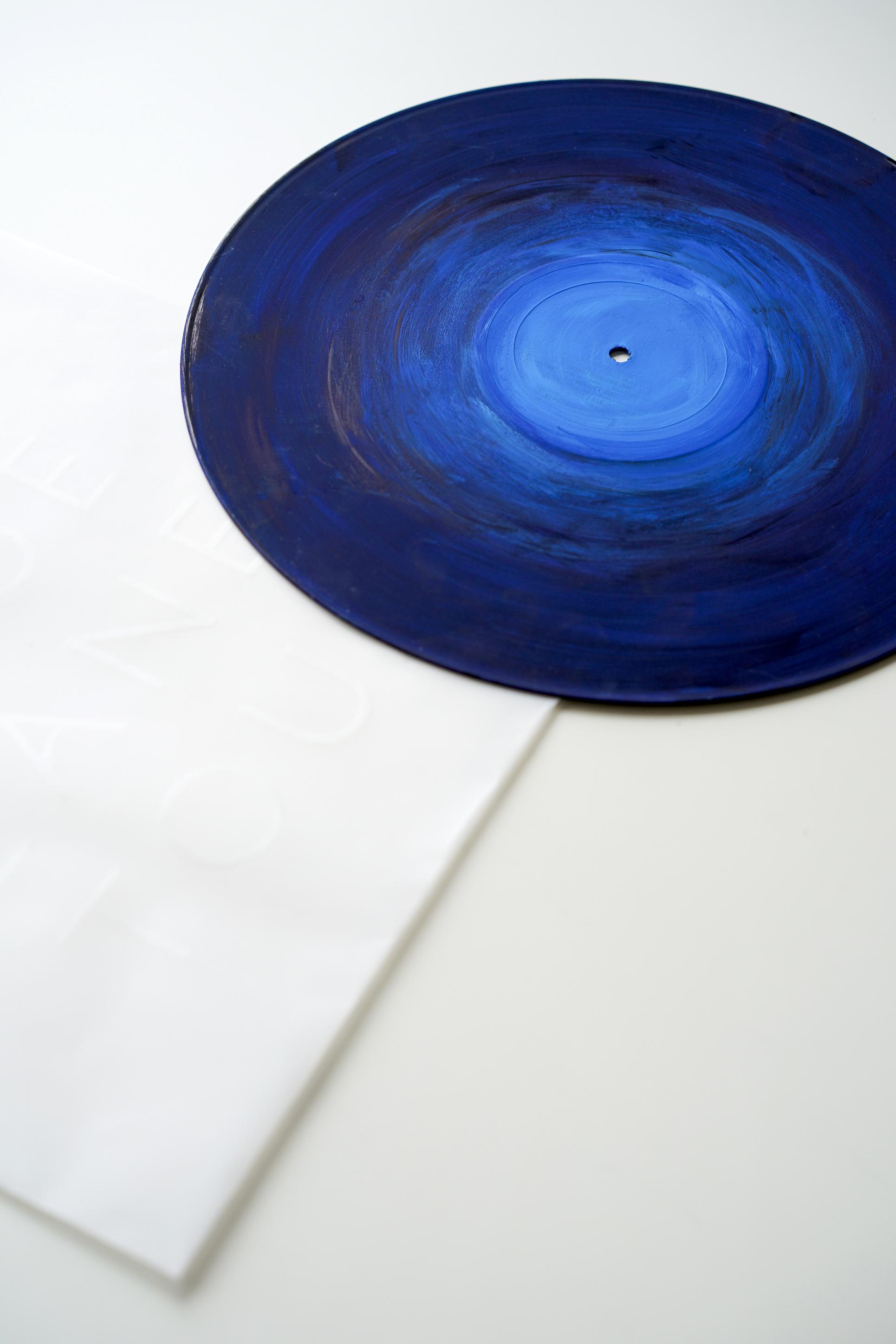 BP2_vinyl_side.jpg