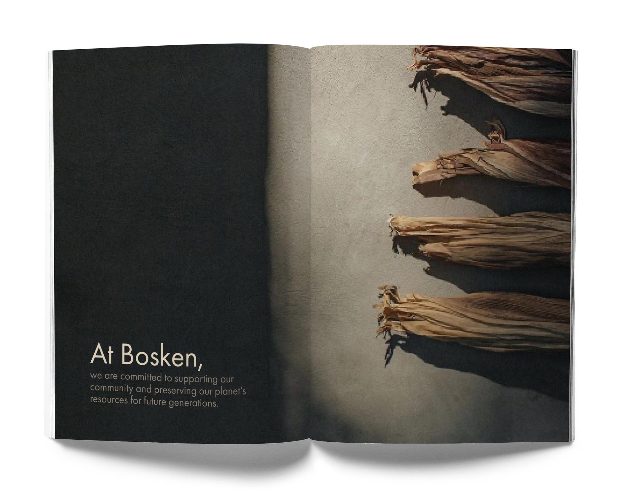 Magazine%2BMockUp2.jpg