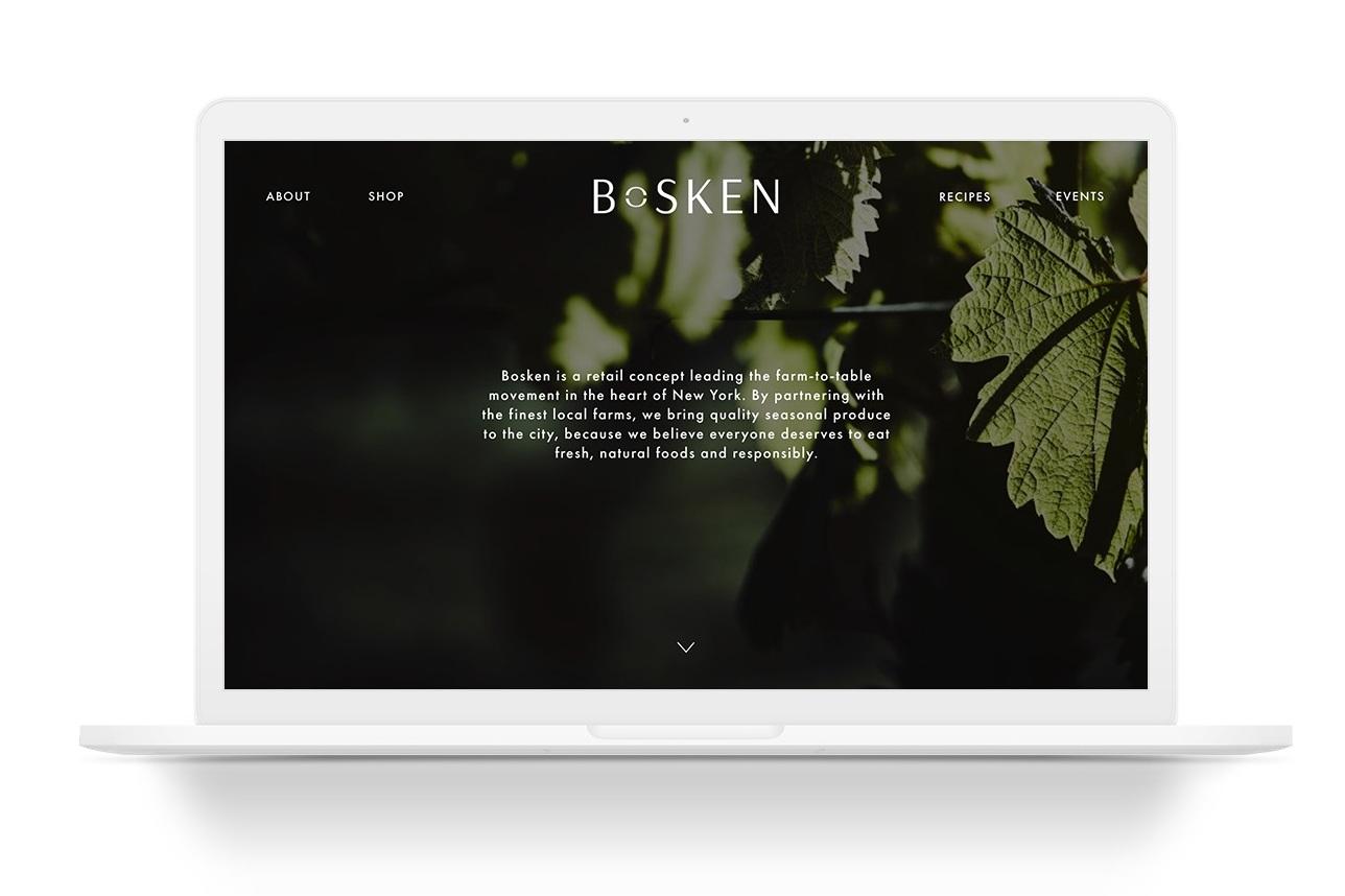 *Bosken_Mac.jpg