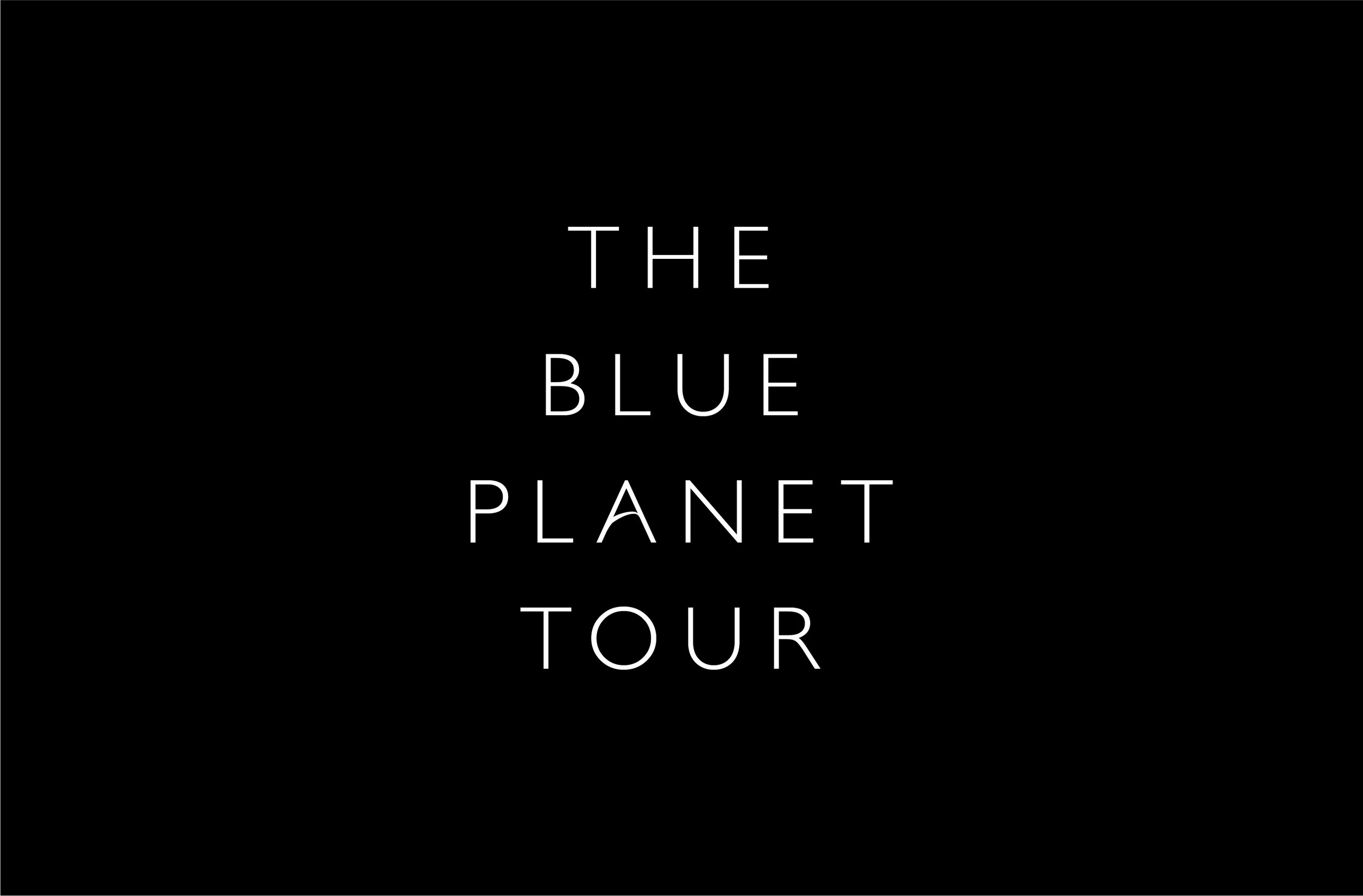Blue planet logo.jpg
