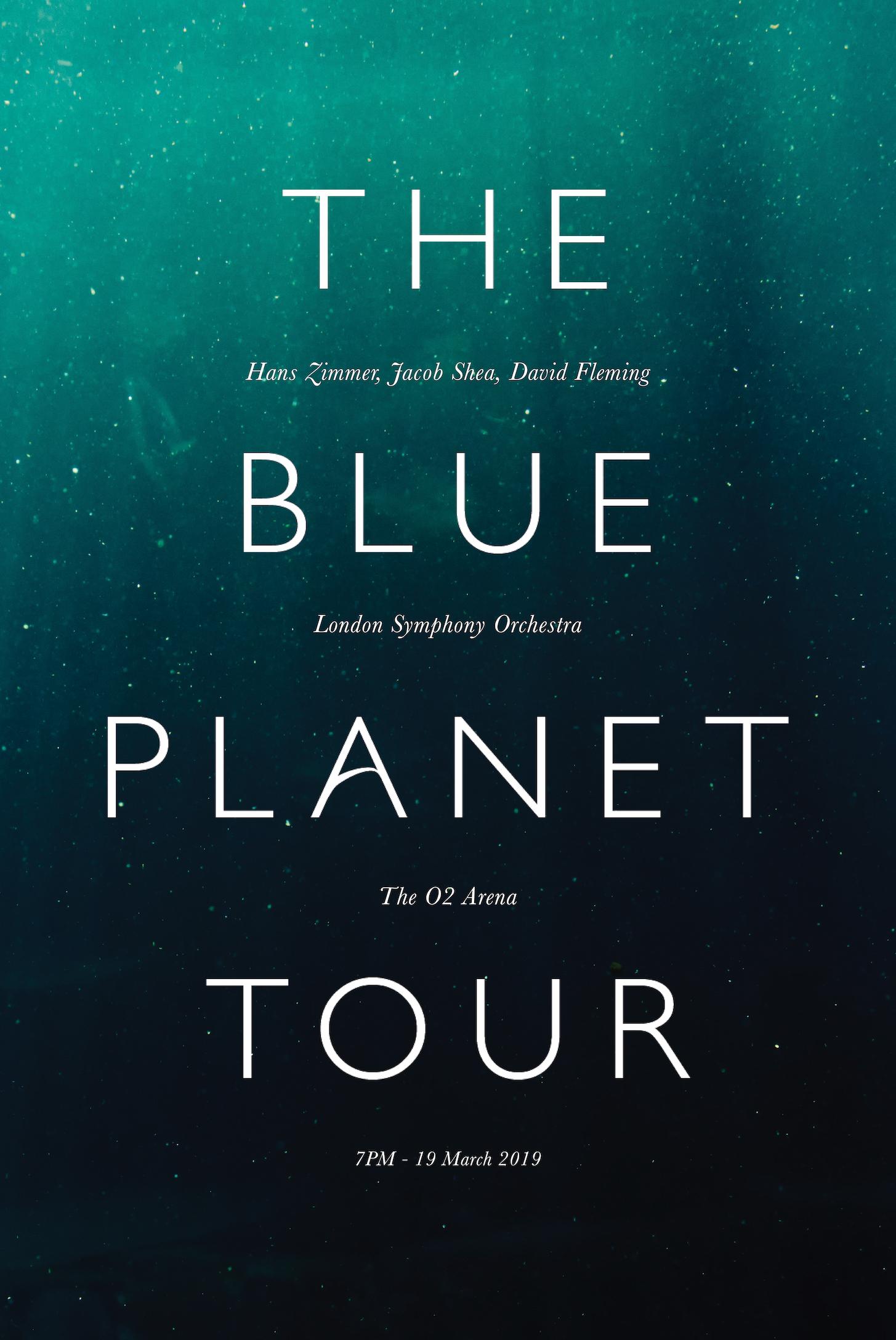 * BluePlanet_Posters-10 copy.jpg