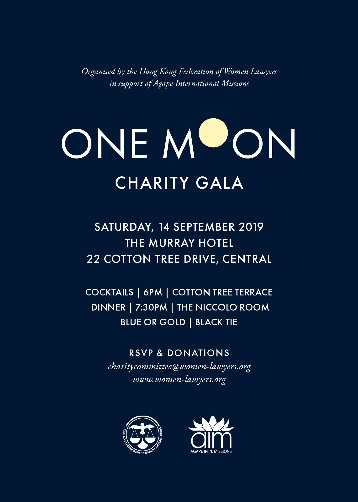 OneMoon_Cocktails_Invite.jpg