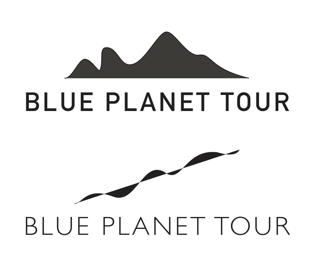 BluePlanet_Logo_Sketch2.png