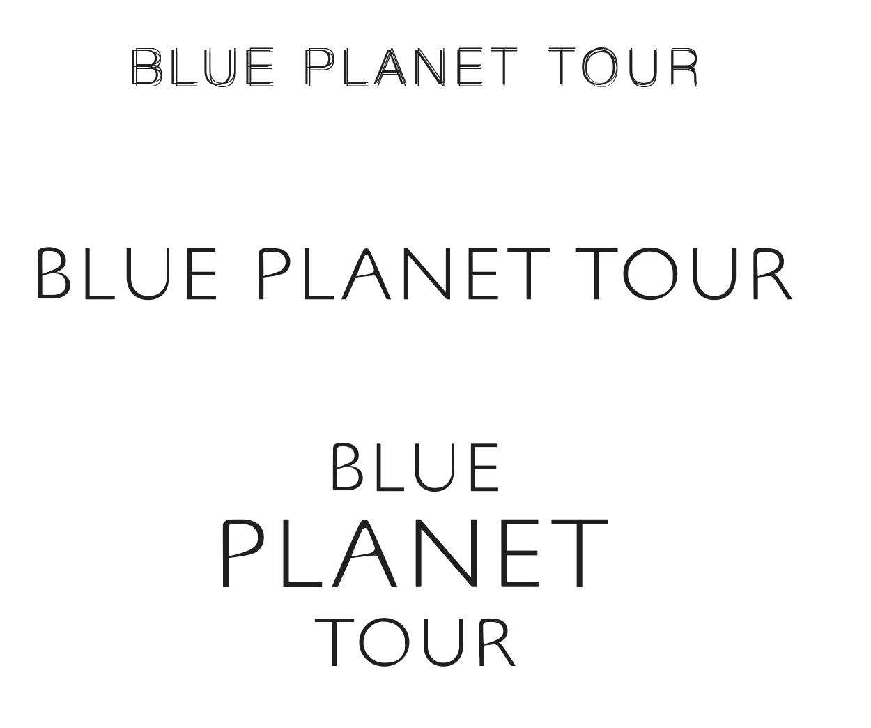 BluePlanet_Logo_Sketch4.png