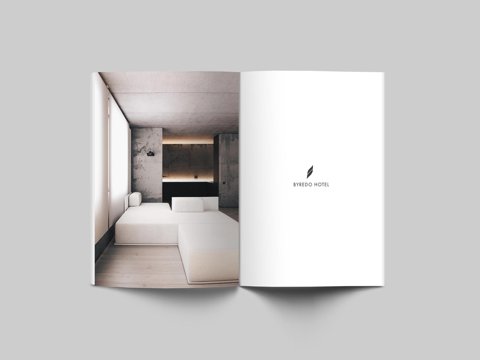 Byredo_Magazine_Spread_1.jpg