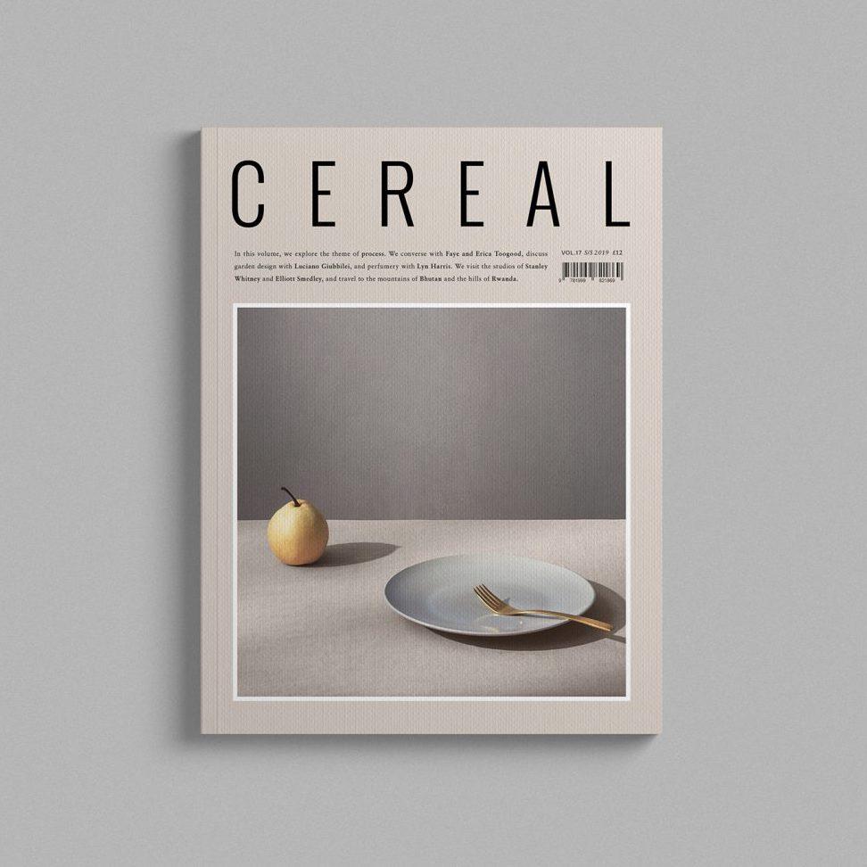 Cereal Vol 17.jpg
