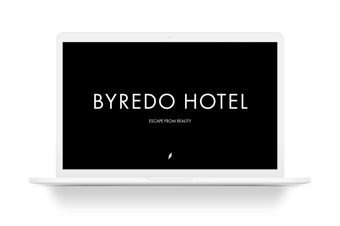 Byredo_Website_Mockup.jpg
