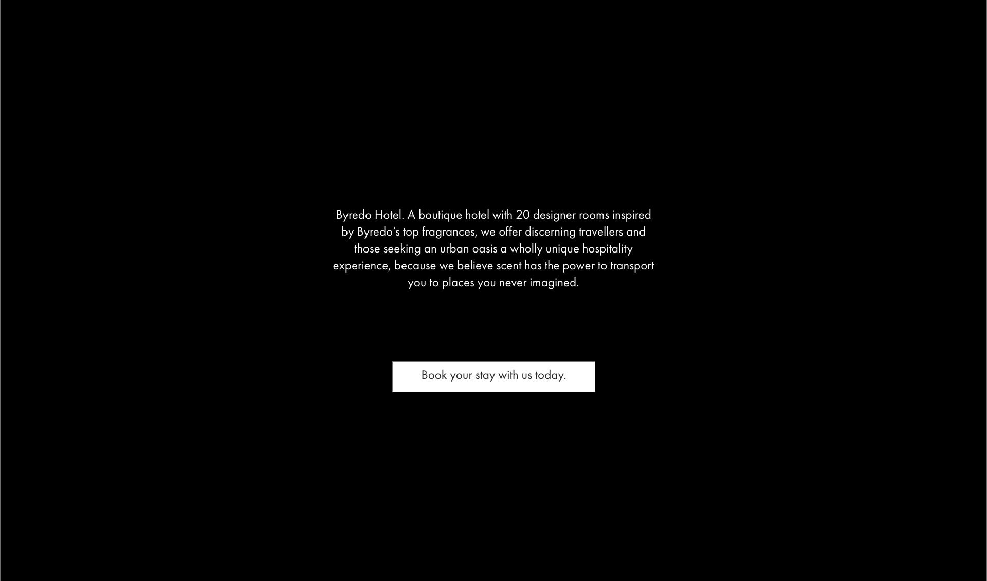 Landing Page – 10.jpg