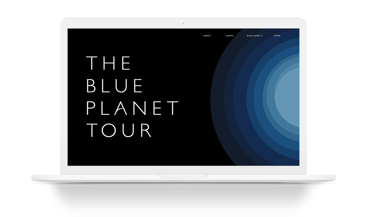 BluePlanet_Website.jpg