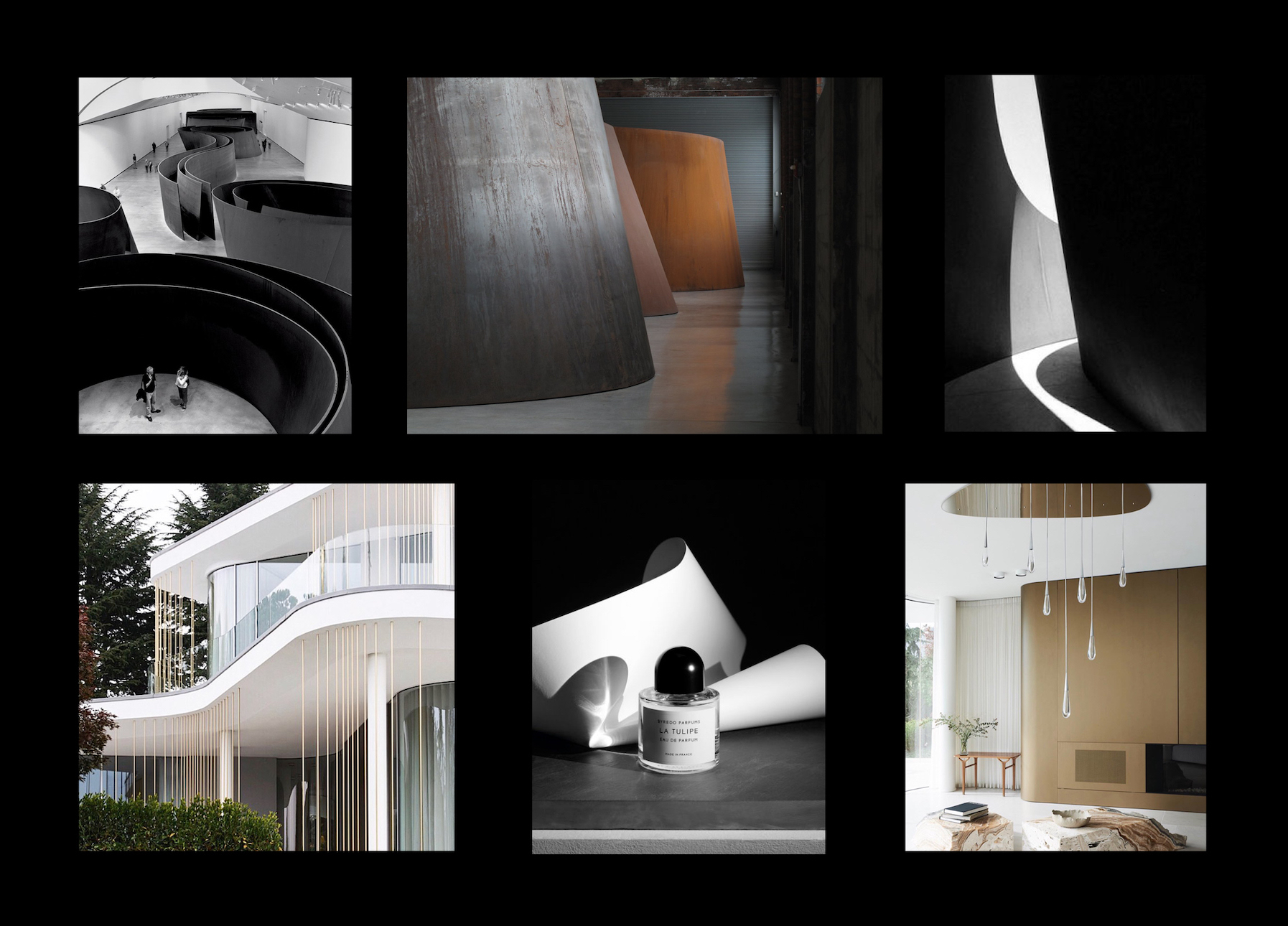 Byredo Interiors Mood Board copy.jpg