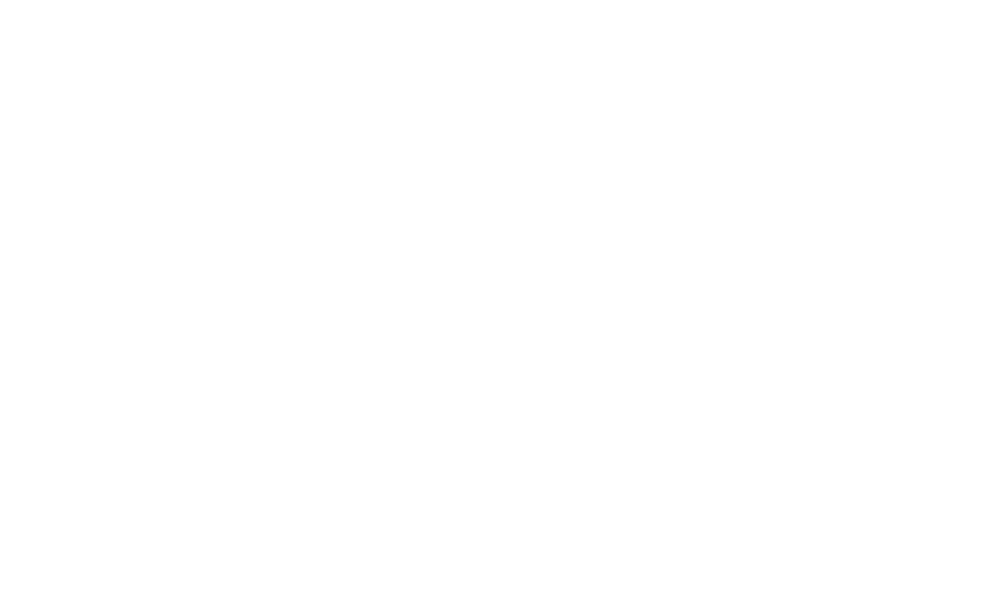 socialworks-white.png