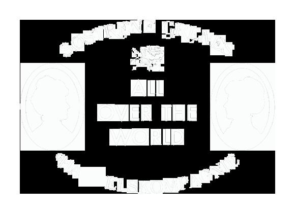 Sostrene-Grene-logo.png