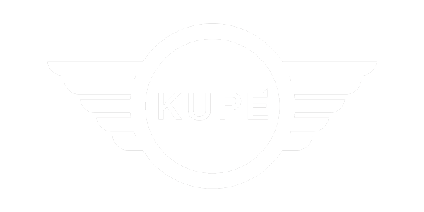 Kupe_front copy.png
