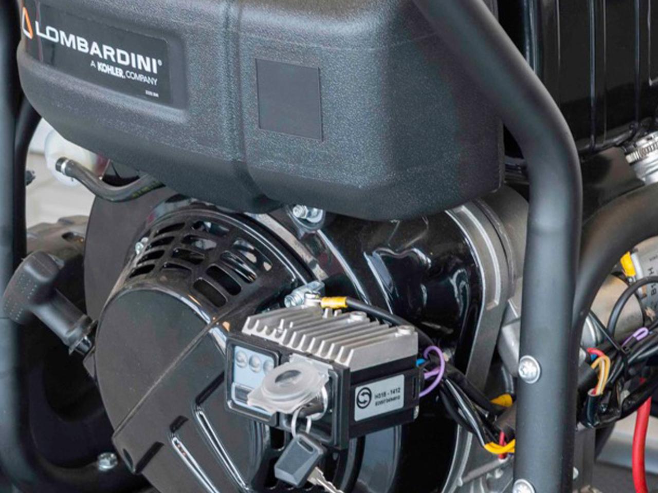 IDROPULITRICI AD ACQUA FREDDA CON MOTORI A COMBUSTIONE INTERNA COLD WATER HIGH-PRESSURE CLEANERS 8.jpg