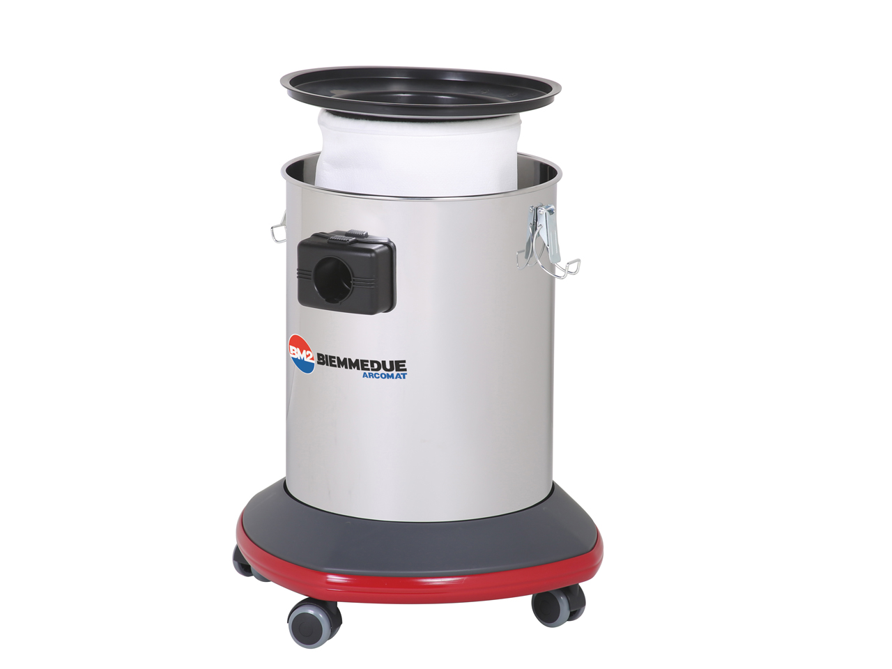 ASPIRAPOLVERE_ASPIRALIQUIDI_A_1_MOTORE_PER_USO_PROFESSIONALE_IN_CASA_O_LAVORO_SINGLE_MOTOR_WET&DRY_VACUUM_CLEANERS_FOR_PROFESSIONAL_USE_AT_HOME_OR_WORK_9.jpg