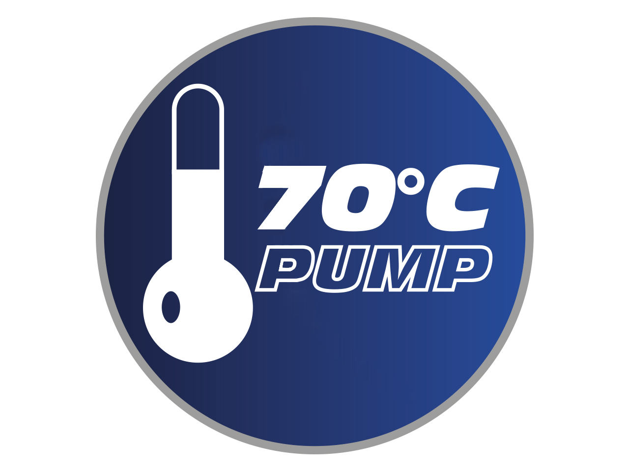IDROPULITRICI PROFESSIONALI AD ACQUA FREDDA PROFESSIONAL COLD WATER HIGH PRESSURE CLEANERS 9.jpg