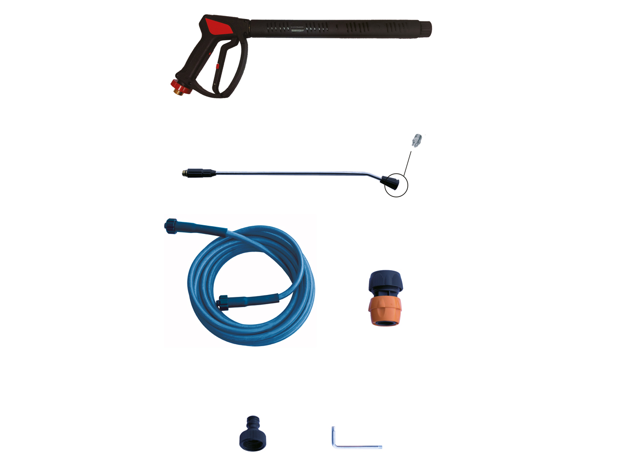 IDROPULITRICI STAZIONARIE PROFESSIONALI AD ACQUA FREDDA PROFESSIONAL STATIONARY COLD WATER HIGH PRESSURE CLEANERS.jpg