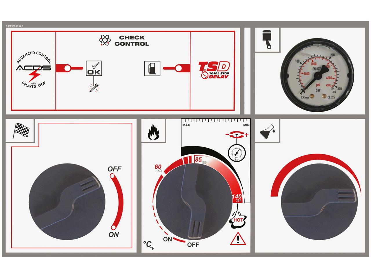 IDROPULITRICI PROFESSIONALI AD ACQUA CALDA PROFESSIONAL HOT WATER HIGH PRESSURE CLEANERS STX3.jpg