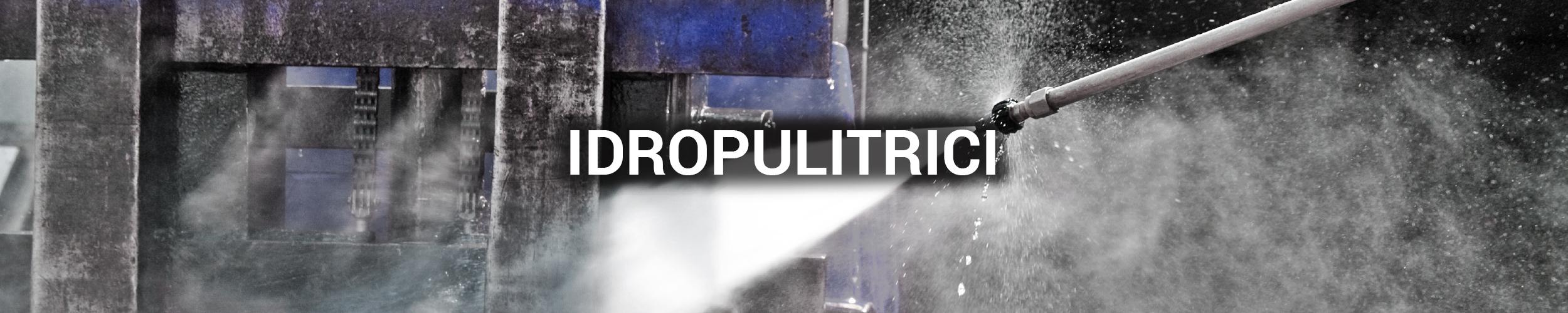 IDROPULITRICI+pulizia+industriale+e+professionale+biemmedue+cherasco+cuneo+torino+piemonte.jpeg