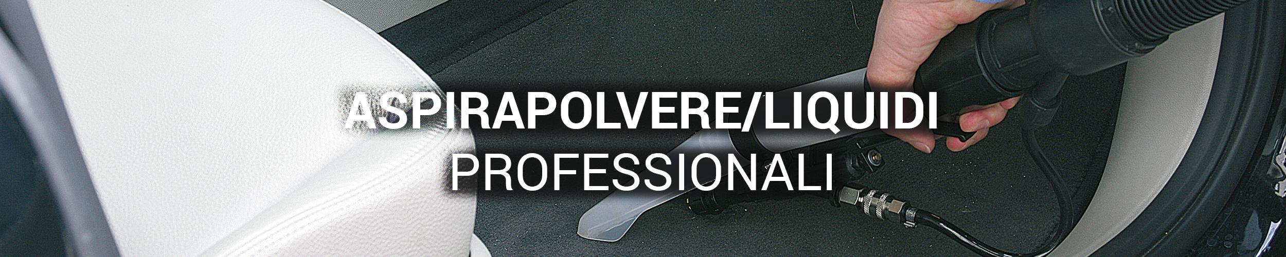aspirapolvere+liquidi+professionali+pulizia+industriale+biemmedue.png
