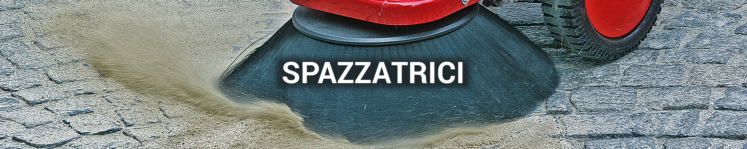 spazzatrici+pulizia+industriale+e+pulizia+professionale+biemmedue.png