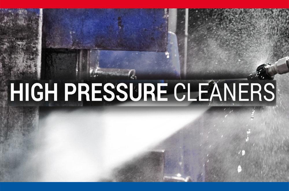 HIGH PRESSURE CLEANER.jpg
