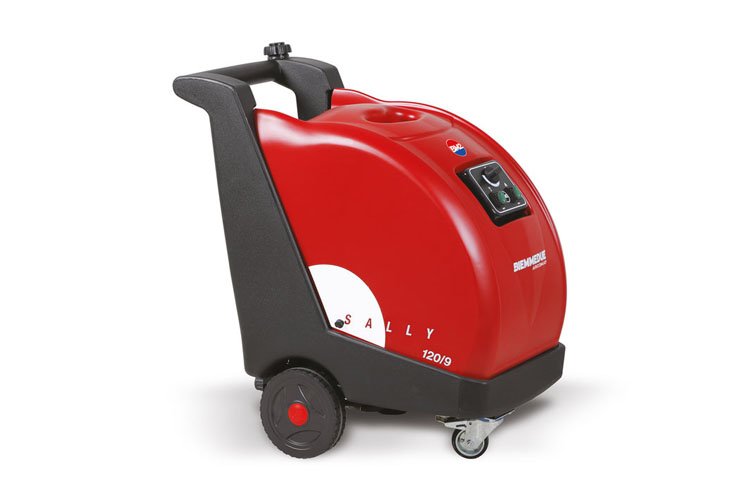 high pressure cleaner sally by biemmedue made in italy products piedmont cleaner professional .jpg