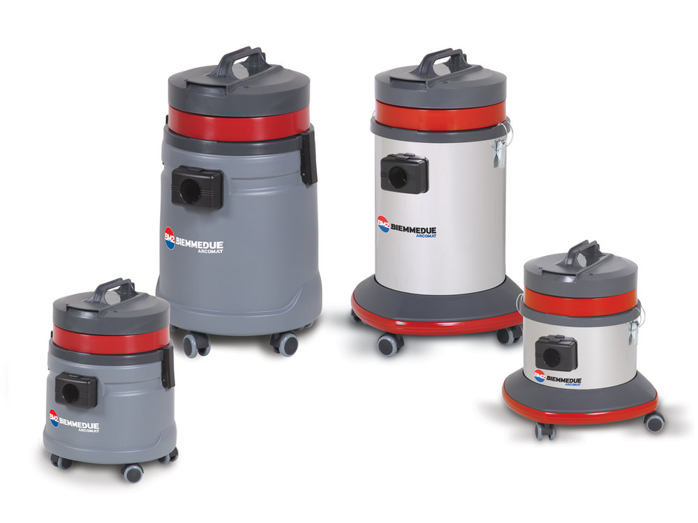 ASPIRAPOLVERE_ASPIRALIQUIDI_A_1_MOTORE_PER_USO_PROFESSIONALE_IN_CASA_O_LAVORO_SINGLE_MOTOR_WET&DRY_VACUUM_CLEANERS_FOR_PROFESSIONAL_USE_AT_HOME_OR_WORK.jpg