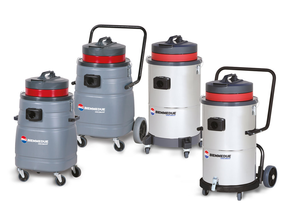ASPIRAPOLVERE+ASPIRALIQUIDI+A+1+MOTORE+PER+USO+PROFESSIONALE+IN+CASA+O+LAVORO+SINGLE+MOTOR+WET&DRY+VACUUM+CLEANERS+FOR+PROFESSIONAL+USE+AT+HOME+OR+WORK.jpg