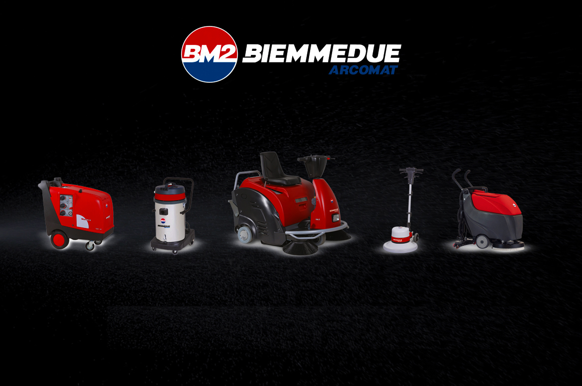 professional cleaning machine biemmedue made in italy .jpg