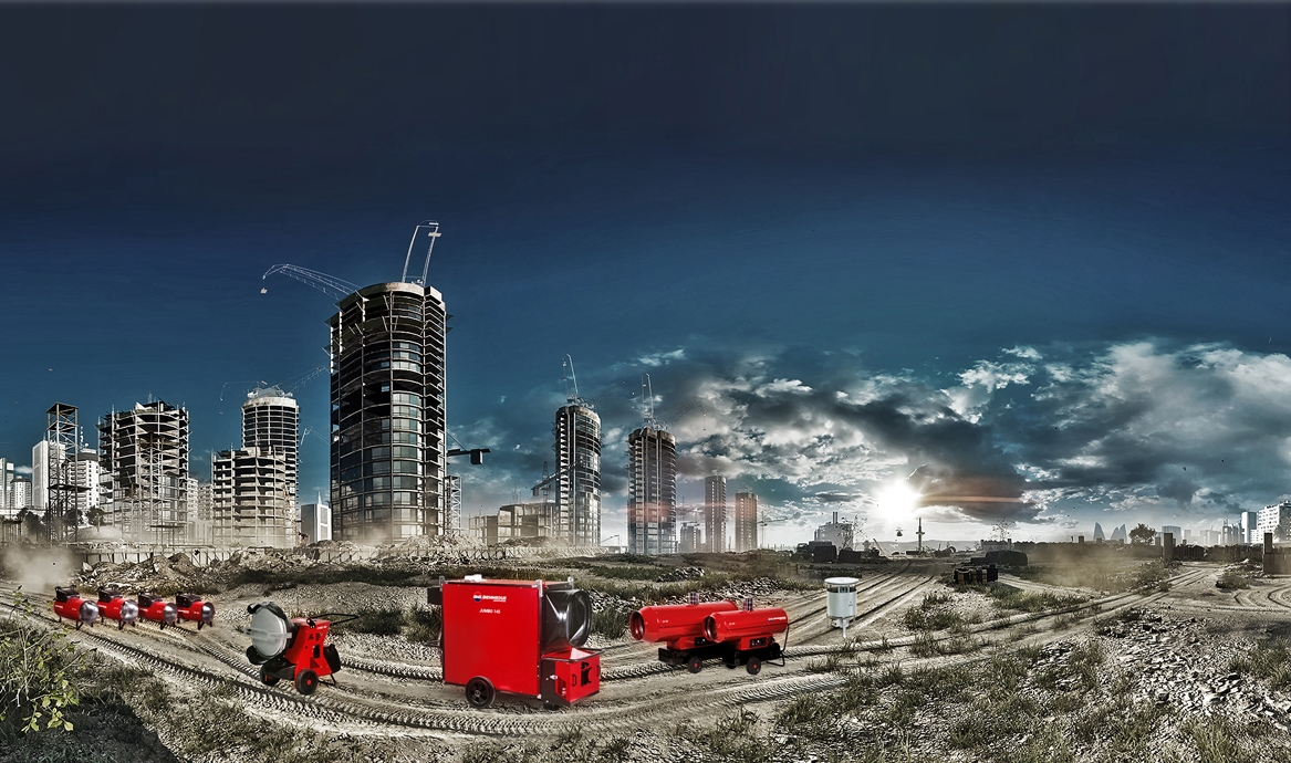arcotherm+edilizia+ed+eventi+biemmedue.jpeg