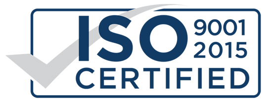 CERTIFICAZIONE ISO 9001-2015 BIEMMEDUE.jpg
