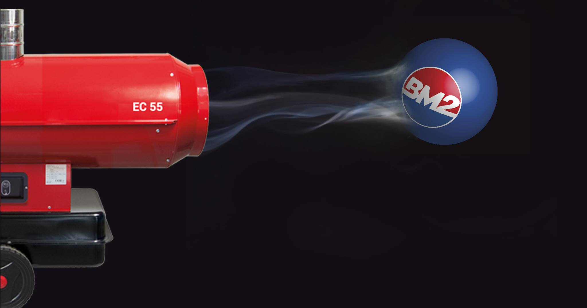 generatori d'aria calda biemmedue made in italy riscaldamento professionale.jpg
