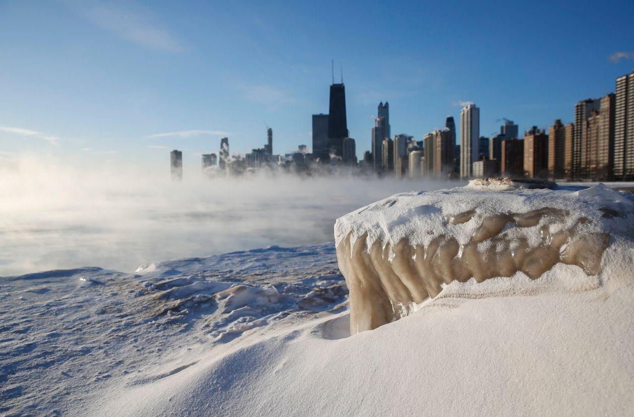emergenza freddo usa generatori aria calda biemmedue gelo neve vento riscaldamento made in italy.jpg