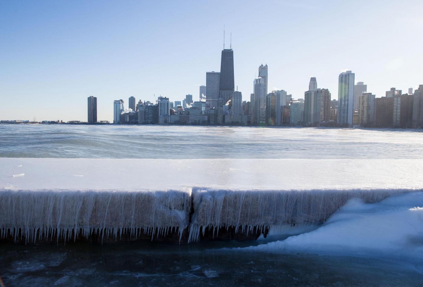 morsa gelo emergenza freddo usa generatori aria calda biemmedue gelo neve vento riscaldamento made in italy.jpg
